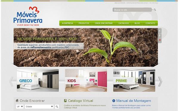 site_novo_moveis_primavera_viver_bem_faz_bem