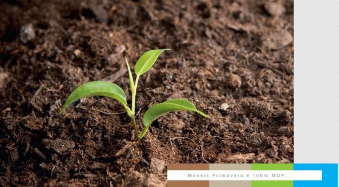 tecnologia_sustentabilidade