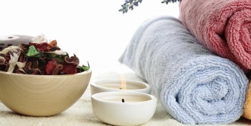 aromaterapia-viver-bem-faz-bem-moveis-primavera
