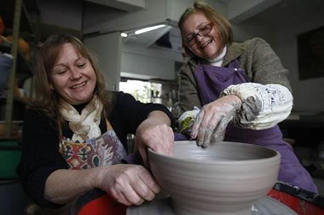ceramica-faz bem-viver-bem