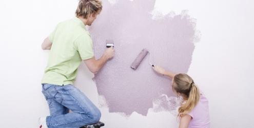 decoracao-pintar-casa-cores-moveis-primavera