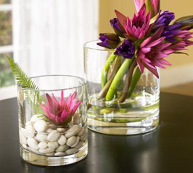 flores-dentro-de-casa-moveis-primavera