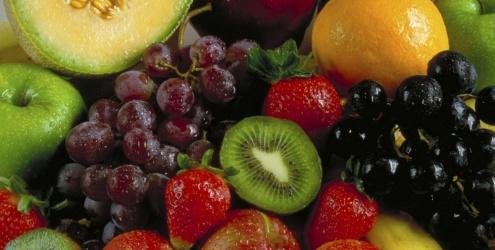 frutas-atuam-bem-estar-mais-feliz-viver-bem-faz-bem