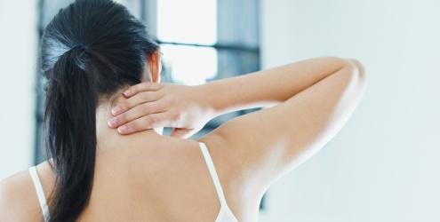 massagem-do-in-combater-dor-bem-estar