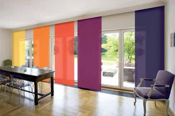 janelas-cortinas-cores-móveis-primavera
