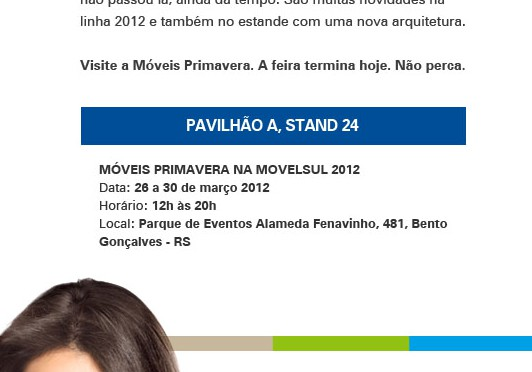 mp-movel-sul-moveis
