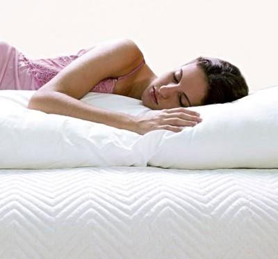 travesseiro-dormir-bem-moveis-primavera