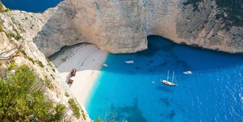 viagem-grecia-turismo-bons-fluidos