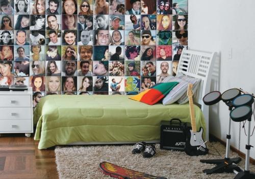 parede-social-23391