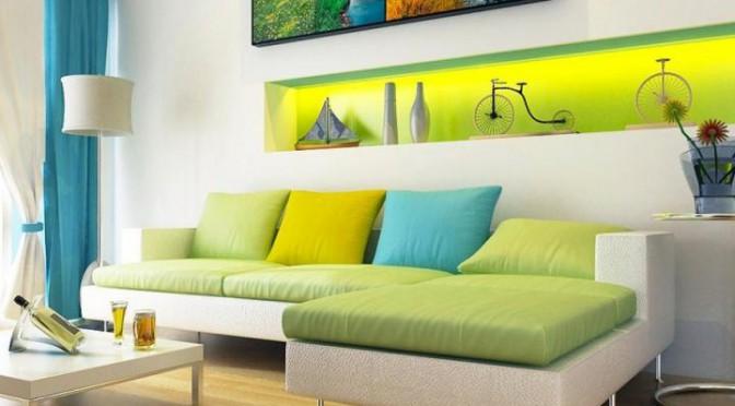 5-ideias-cores-animar-decoracao-6-2