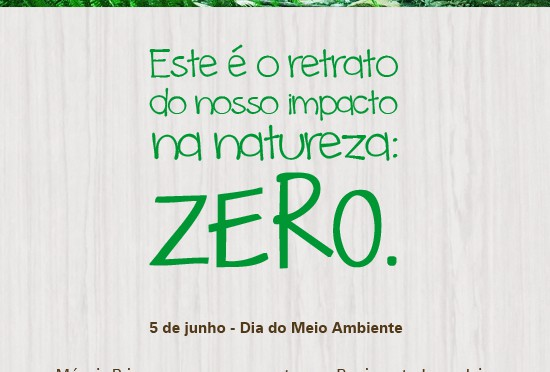 news_meio_ambiente