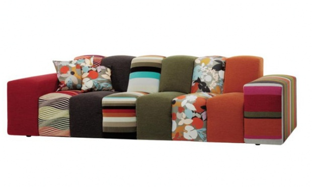 sofa-missoni-home