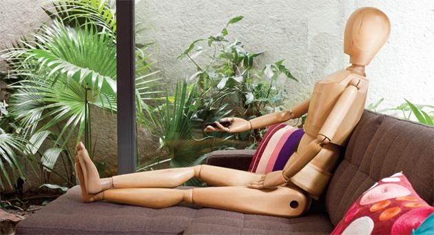 01-aprenda-a-escolher-o-sofa-ou-a-poltrona-mais-confortavel-6y