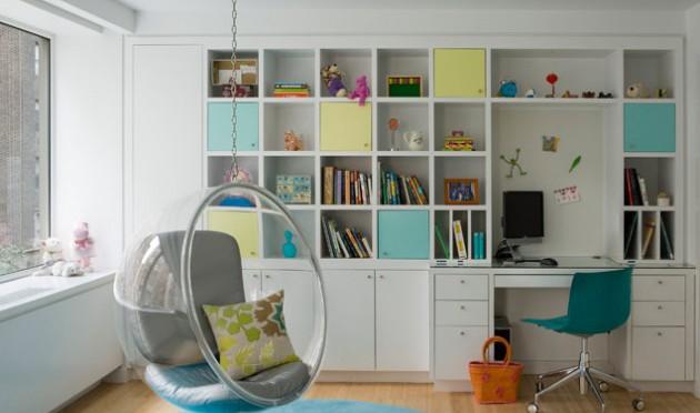 Combinando-cores-azul-verde-decoração-1-630x472