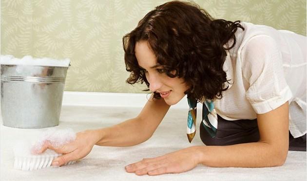 limpando-a-casa-sem-produtos-de-limpeza-01