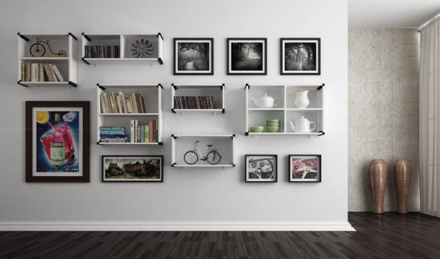 Disposicao-quadros-na-parede-06_Conjunto-sala-de-estar-