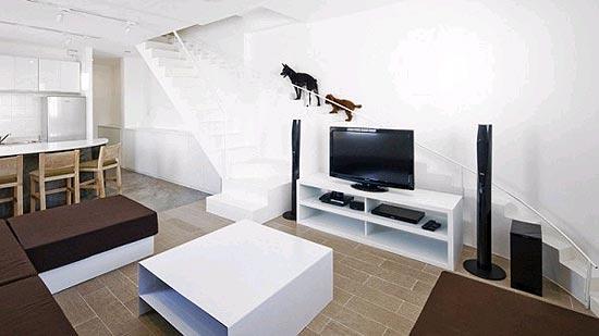 escada_especial_para_cachorros