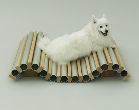 arquitetos-internacionais-criam-abrigos-para-cachorros-4