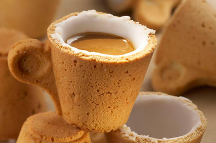 Lavazza-cup-cookie-moveis-primavera