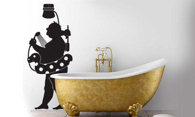 banheiro_móveis_decoração_móveis Primavera_adesivo
