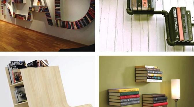 móveis_móveis Primavera_livros_decoração_2