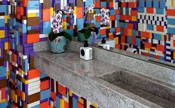banheiro_decoraçao_móveis_móveis Primavera_1