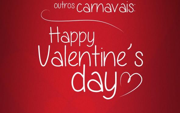news_valentinesday