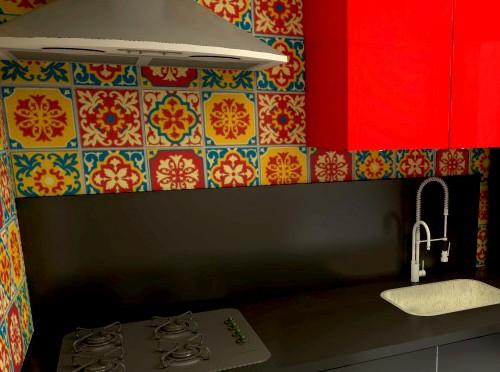 azulejo_móveis_primavera_casa