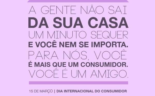 news_consumidor_móveis_primavera