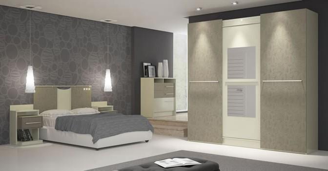primavera_linha visage_móveis_decoração_cinza_casa