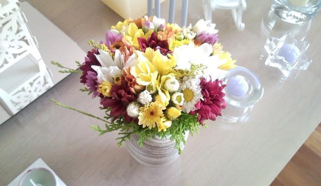 decoracao-de-flores-casa
