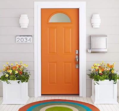 porta-colorida-4