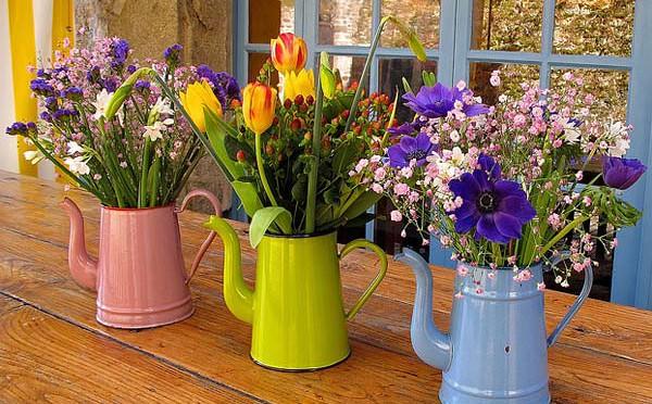 flores-buletop