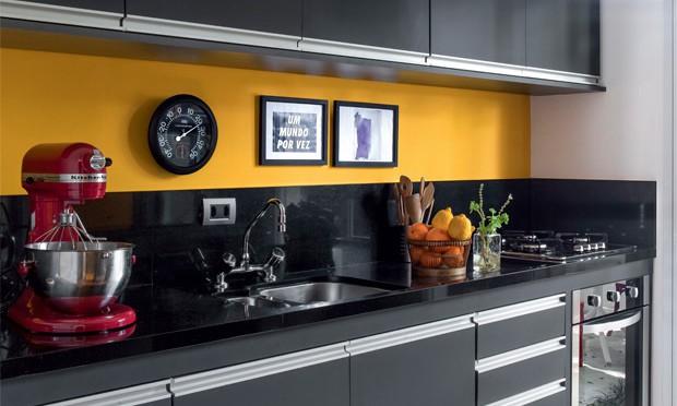 6-cozinha-1-fotos-salvador-cordaro
