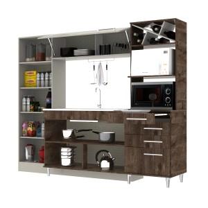 cozinha_mangiare_CM4a43_decorado