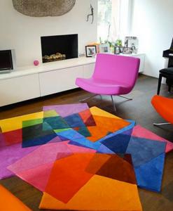tapete-colorido-na-decoracao71