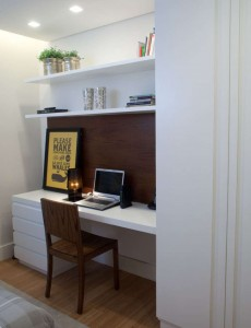 07141013homeofficedecoracao