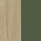 NIAGARA/OLIVA  CS2431