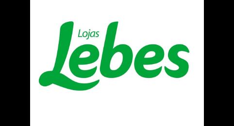 Lebes