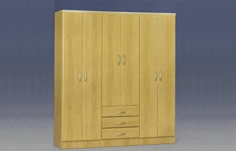 2002 - En la década de 2000, el color marfim ganó protagonismo...